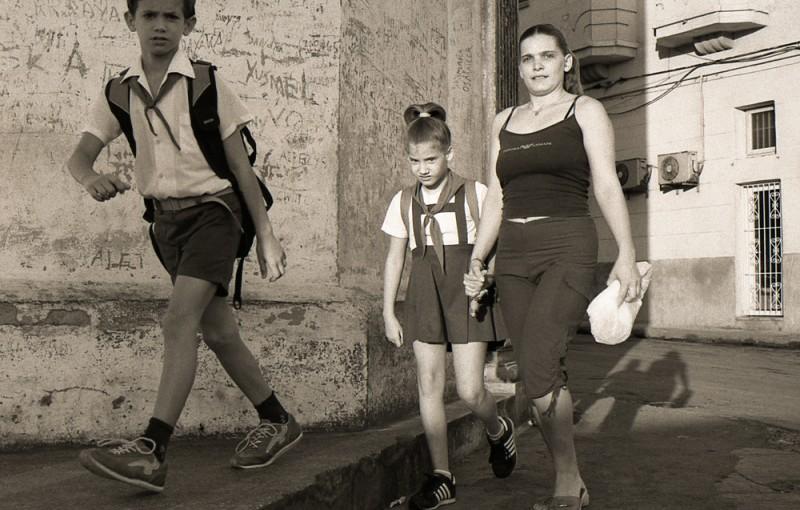 Cuba streets 13