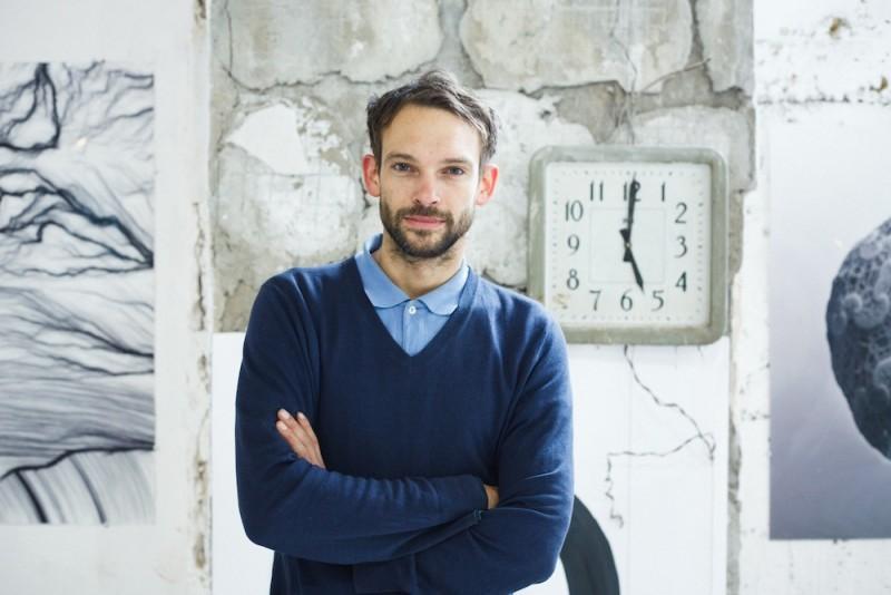 Tim Mitchell_Plattformer Artist