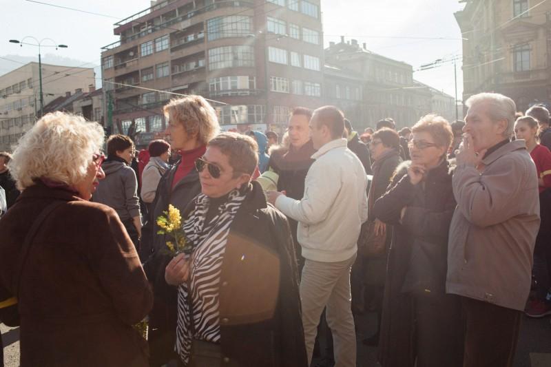 Sarajevo-5286