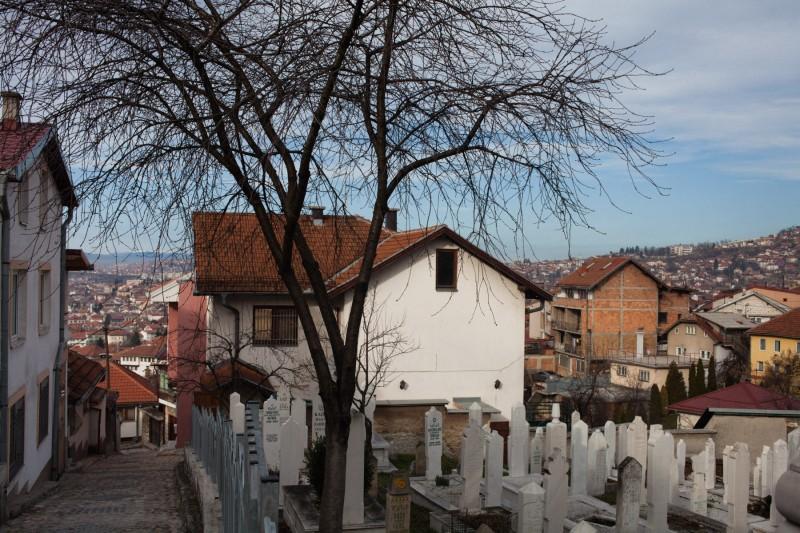Sarajevo-5300