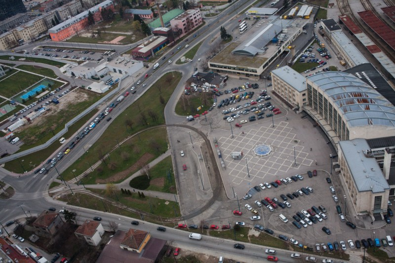 Sarajevo-5330
