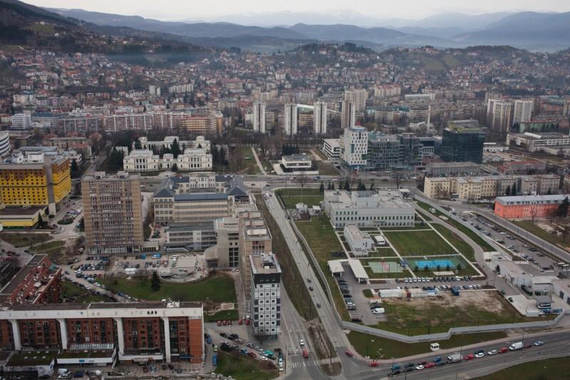 Sarajevo-5332