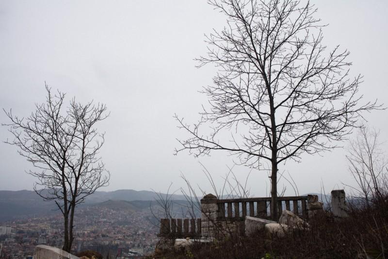 Sarajevo-5504