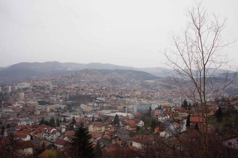 Sarajevo-5509