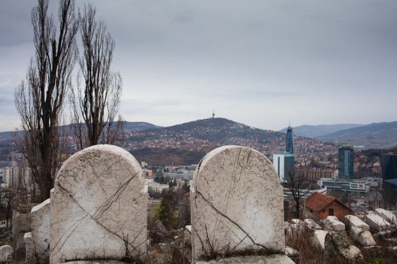 Sarajevo-5512
