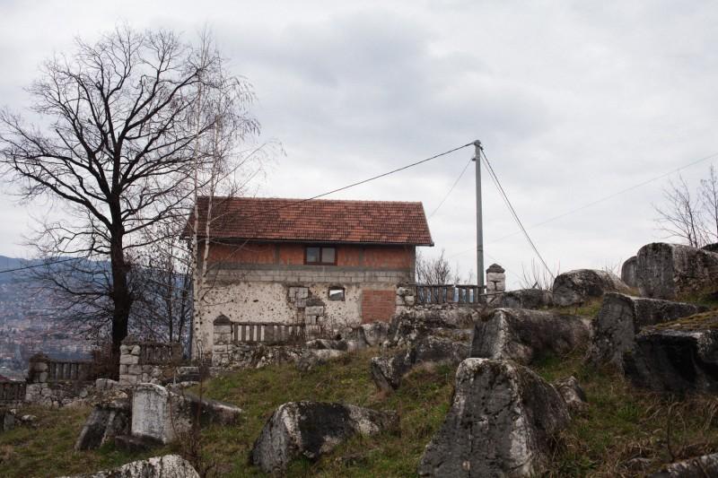 Sarajevo-5539