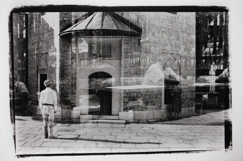 Sarajevo Exposures-10