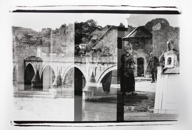 Sarajevo Exposures-12
