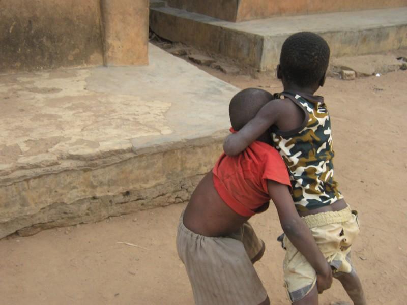 23. Wrestling_Muyiwa Adekanye