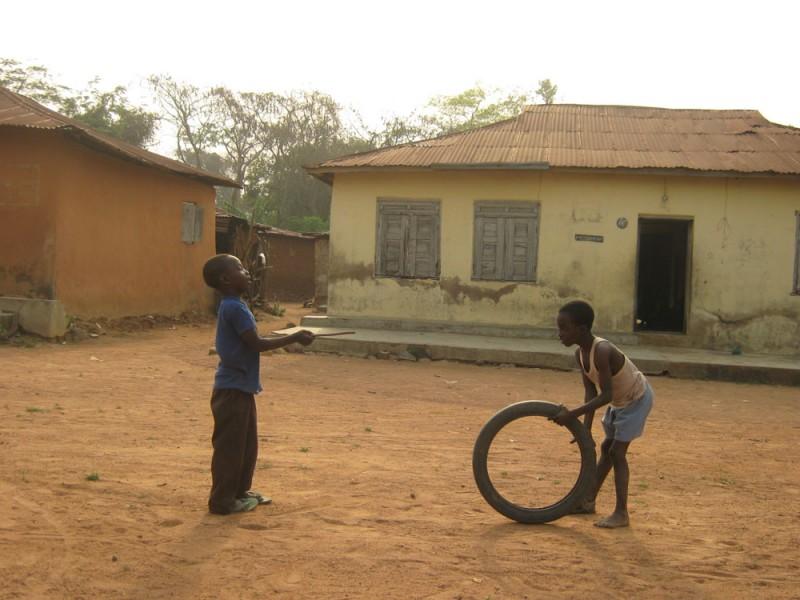 7. Tyre_Muyiwa Adekanye