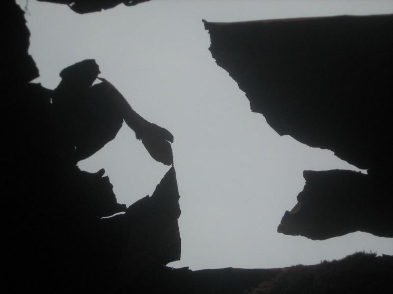 Damage3_Lakun Obasoro