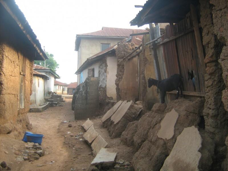 Damage7_Lakun Obasoro