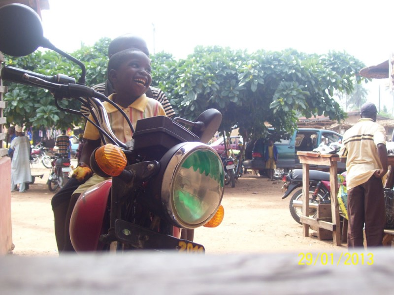 Life in Ikakumo10_Mathew Obagaye