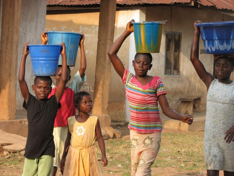 Life in Ikakumo2_Muyiwa Adekanye