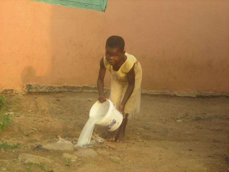 Life in ikakumo14_Lakun Obasoro