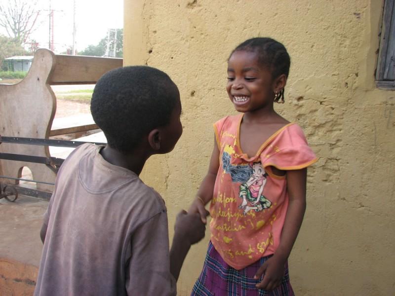 Life in ikakumo5_Muyiwa Adekanye