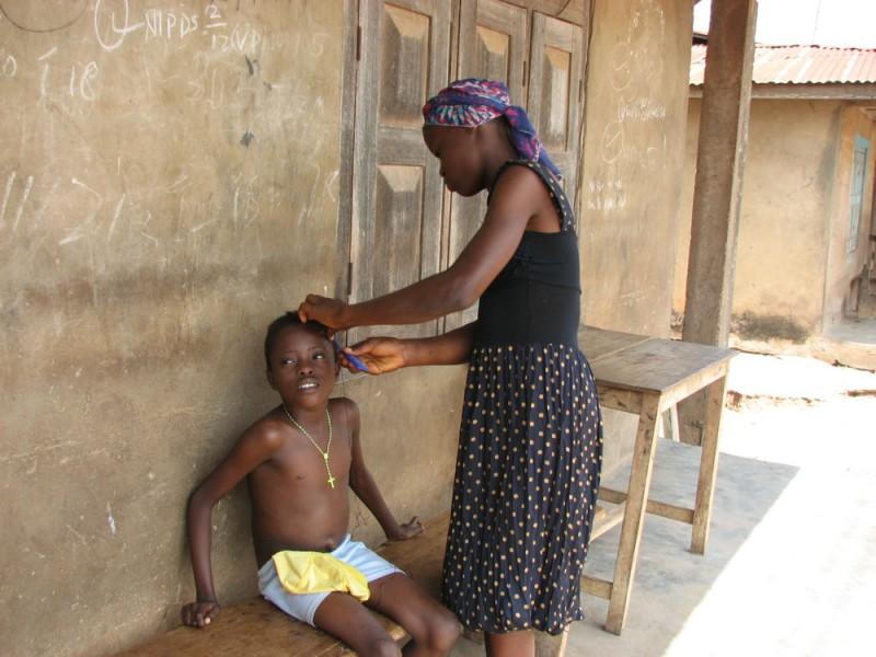 Life in ikakumo7_Muyiwa Adekanye
