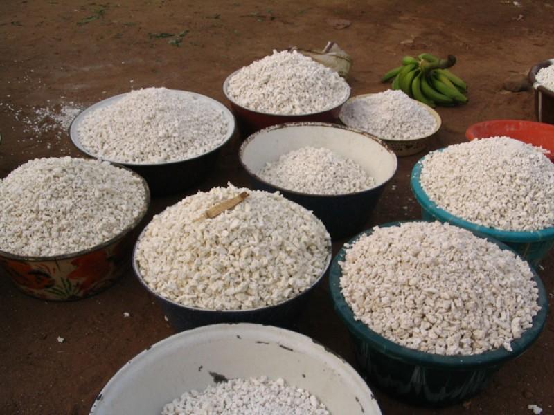 Market10_Muyiwa Adekanye