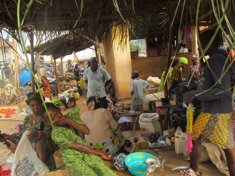 Market11_Habibat Raimi