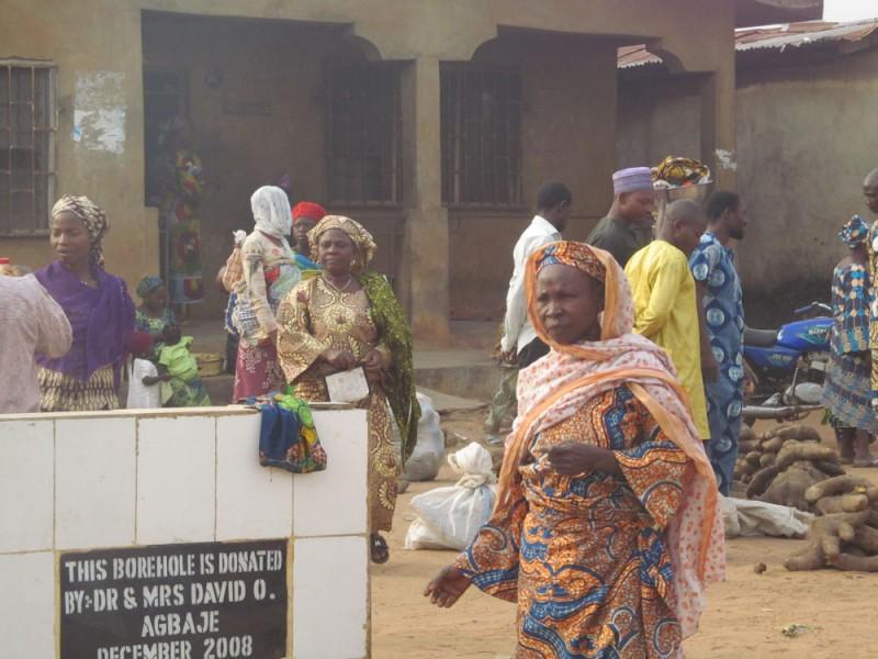 Market13_Rasaki Ajape