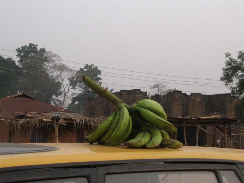 Market16_Muyiwa Adekanye