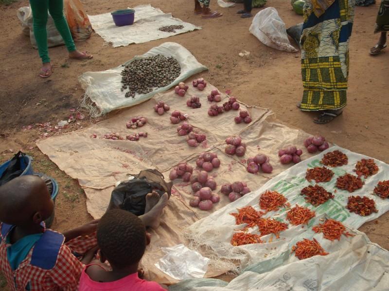 Market19_Matthew Sunday