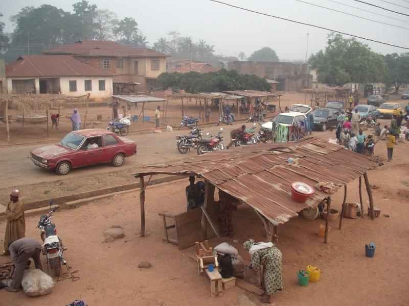 Market1_Segun Samson