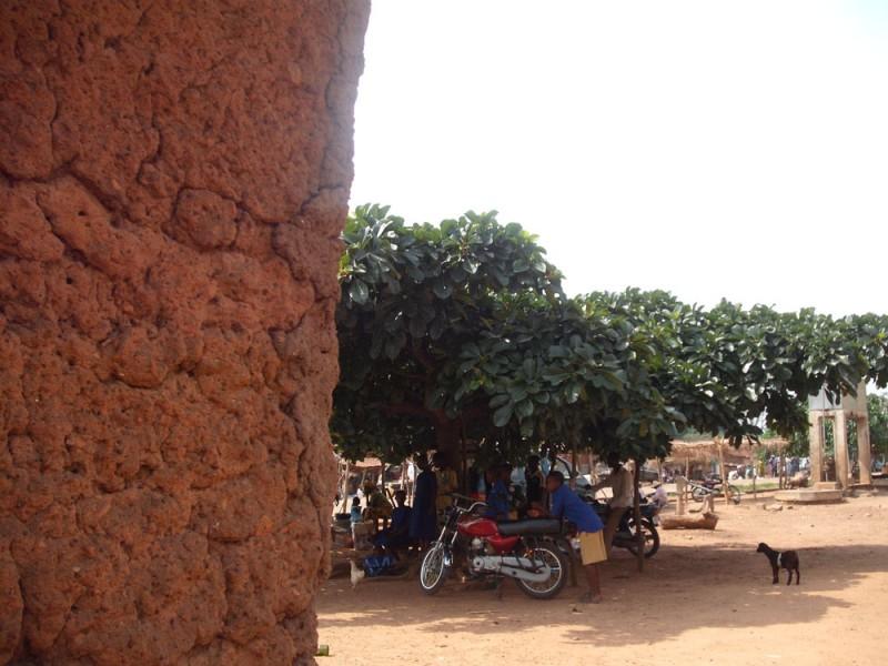 Market20_Gbenga