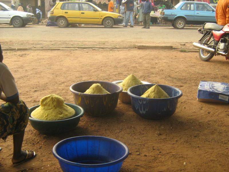Market4_Sunday Ajibodu