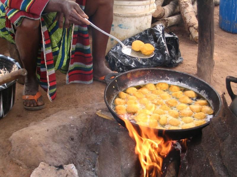 Market5_Muyiwa Adekanye