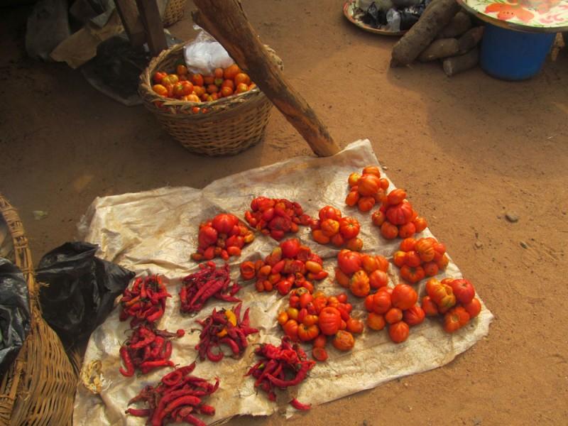 Market7_Habibat Raimi