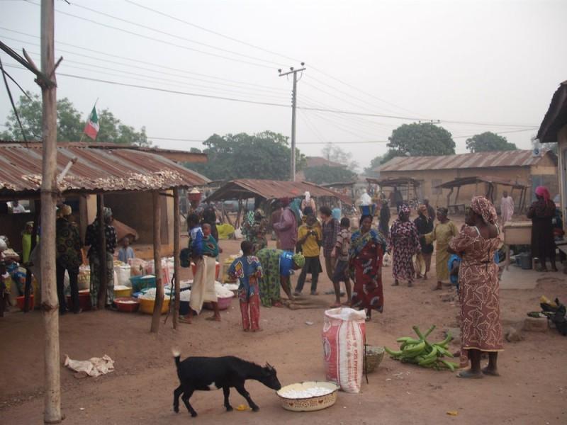 Market8_Segun Samson