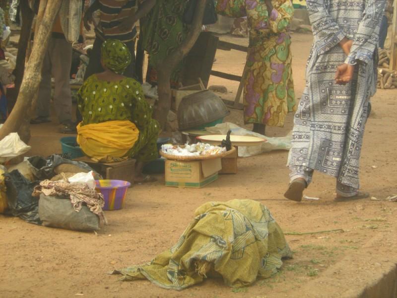 Market9_Sunday Ajibodu