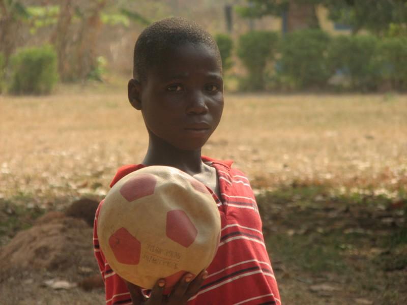Portraits10_Mercy Adekanye