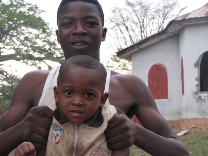 Portraits12_Muyiwa Adekanye