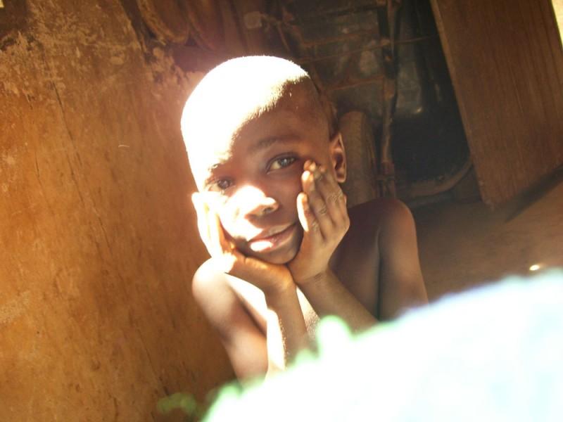 Portraits1_Mathew Obagaye