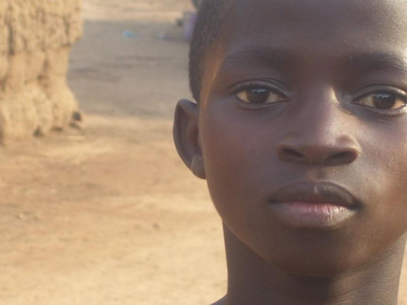 Portraits4_Joseph Adekole