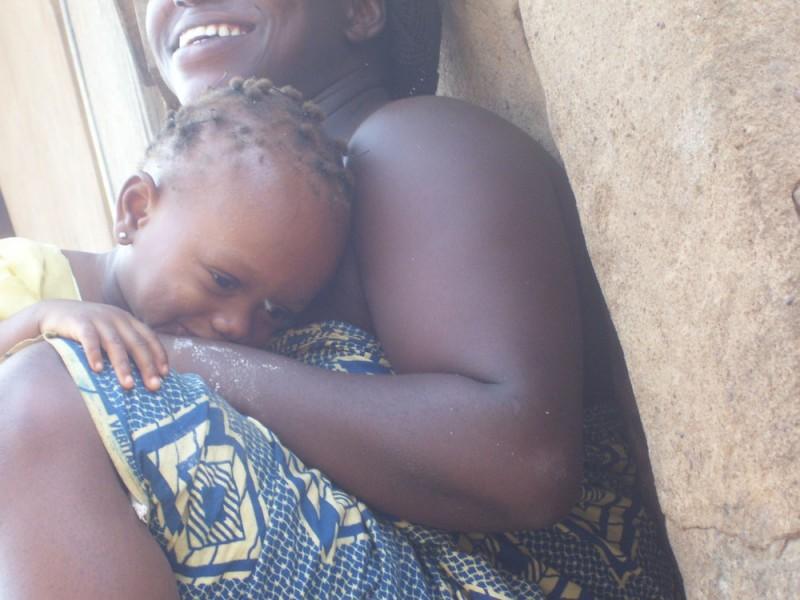 Portraits5_Mathew Obagaye