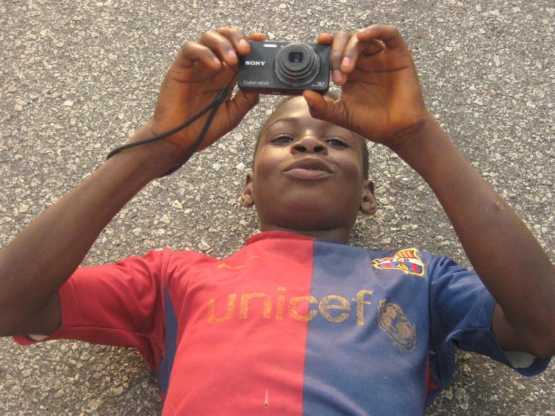 Portraits6_Lakun Obasoro