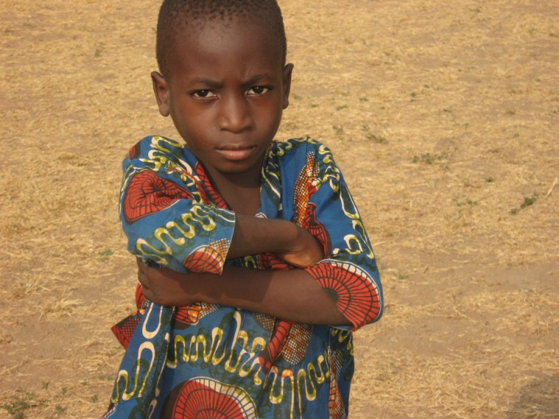 Portraits8_Lakun Obasoro