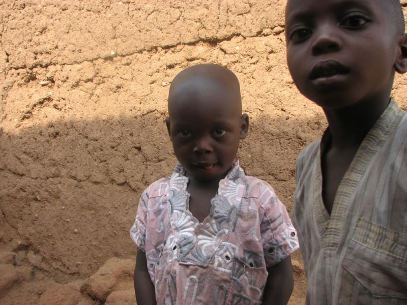 Portraits9_Muyiwa Adekanye