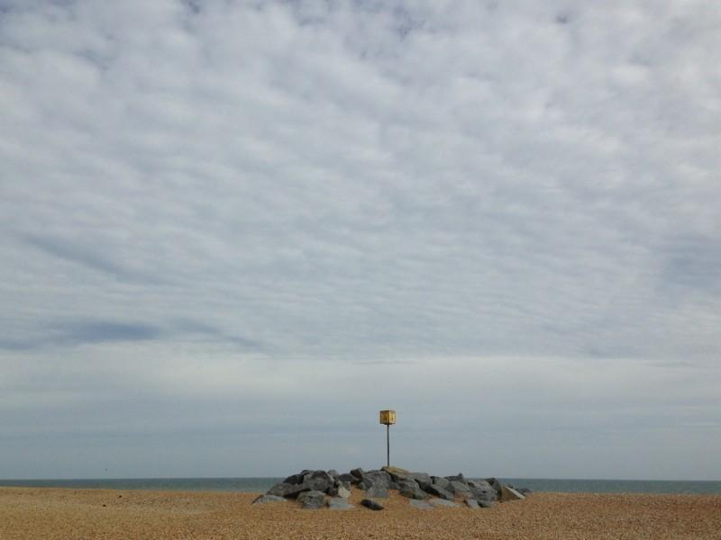 Seaside_010
