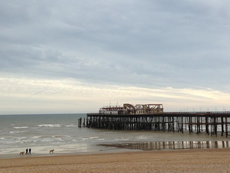 Seaside_06