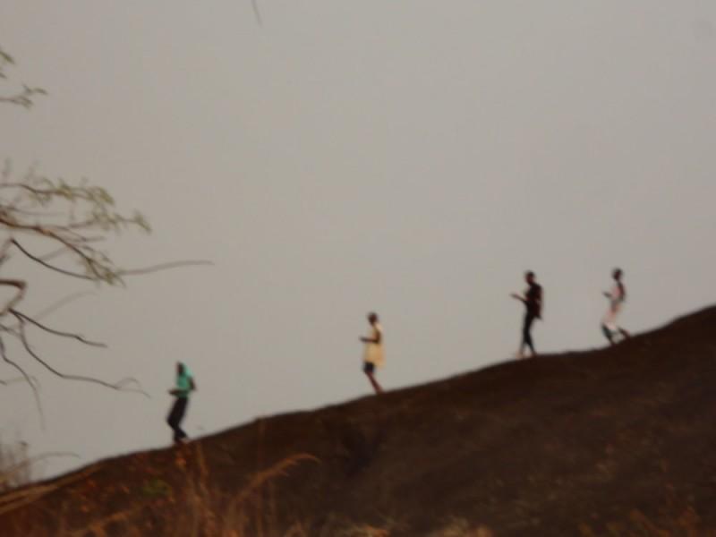 trip9_Mercy Adekanye