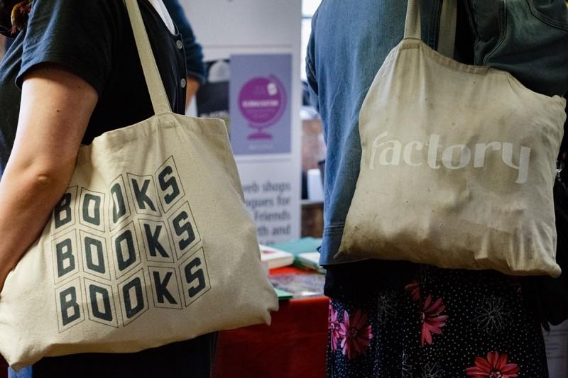 London Radical Book Fair 2015-011