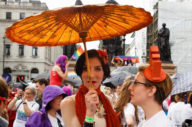 Pride 25 Jun 2016-012