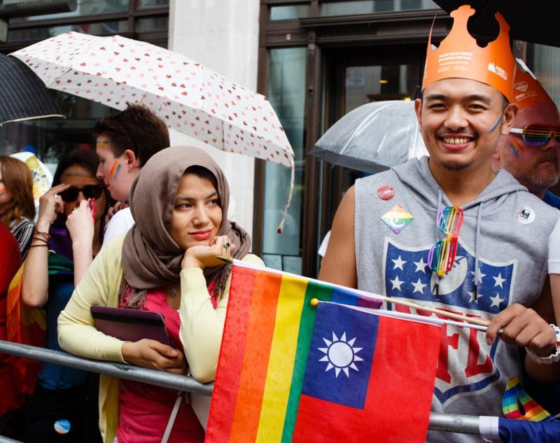Pride 25 Jun 2016-013