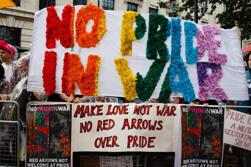 Pride 25 Jun 2016-03