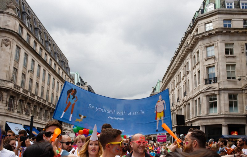 Pride 25 Jun 2016-08