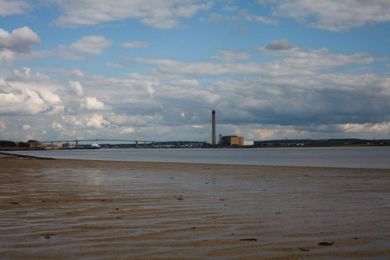 Thames in nature and industry_01